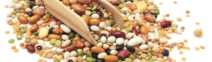 """5 """"Need to Know"""" Reasons to Avoid Legumes"""