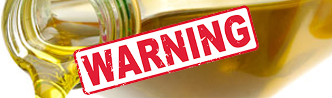 canola_oil_warning
