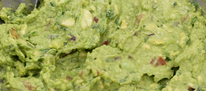 5 Amazing Ways to Enjoy Delicious Guacamole! (Bonus Recipe Included)