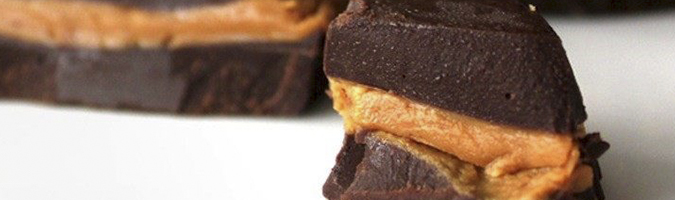 weight peanut butter cups
