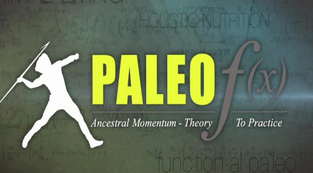 On the road to the 2014 Austin Paleo f(x)™ Conference