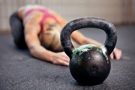 Result Cult Movement Project Episode 129: Having lower back issues with deadlifts and kettlebell swings?