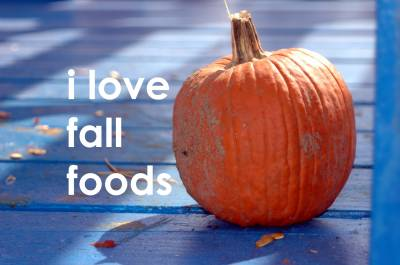 5 Simple Delicious Fall Paleo Recipes