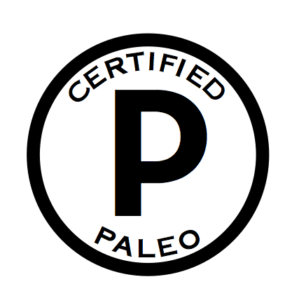 certified-paleo-certification