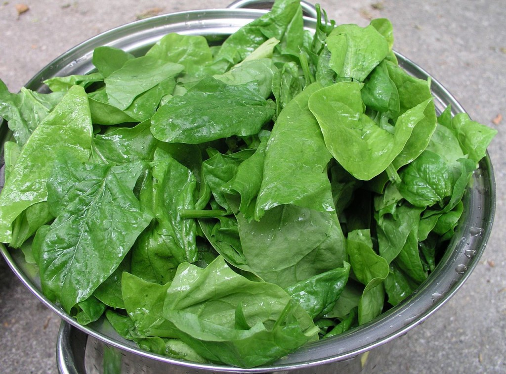 1280px-Spinach_leaves