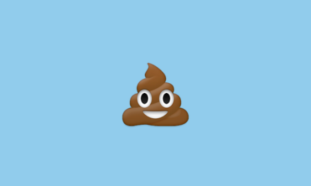 What Does Your 'Poo' Say About Your Health?