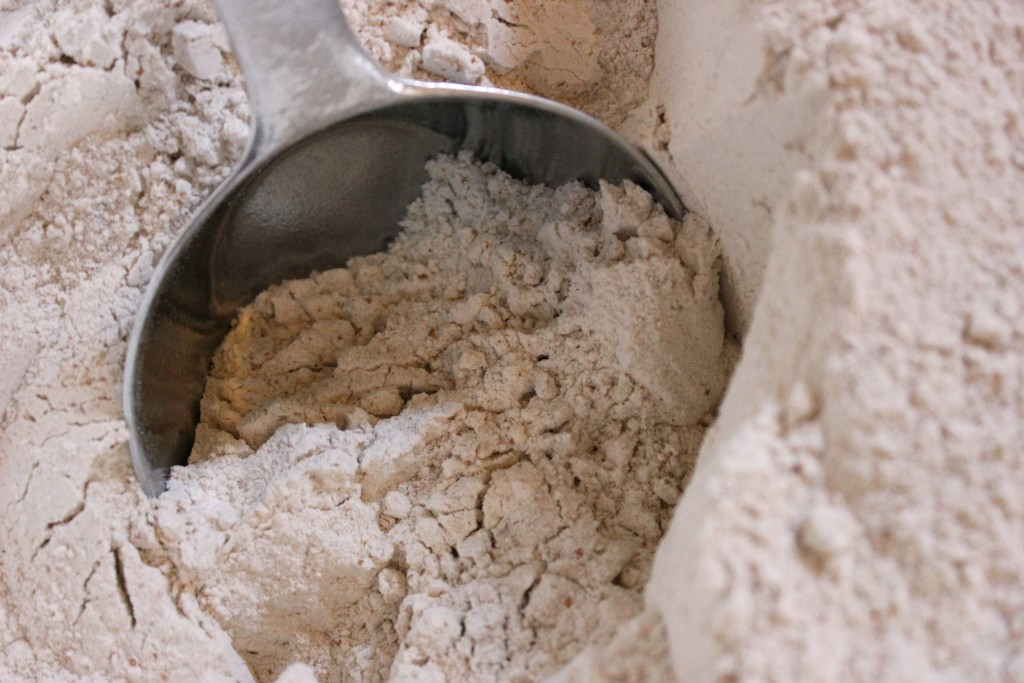 Whole_wheat_grain_flour_being_scooped