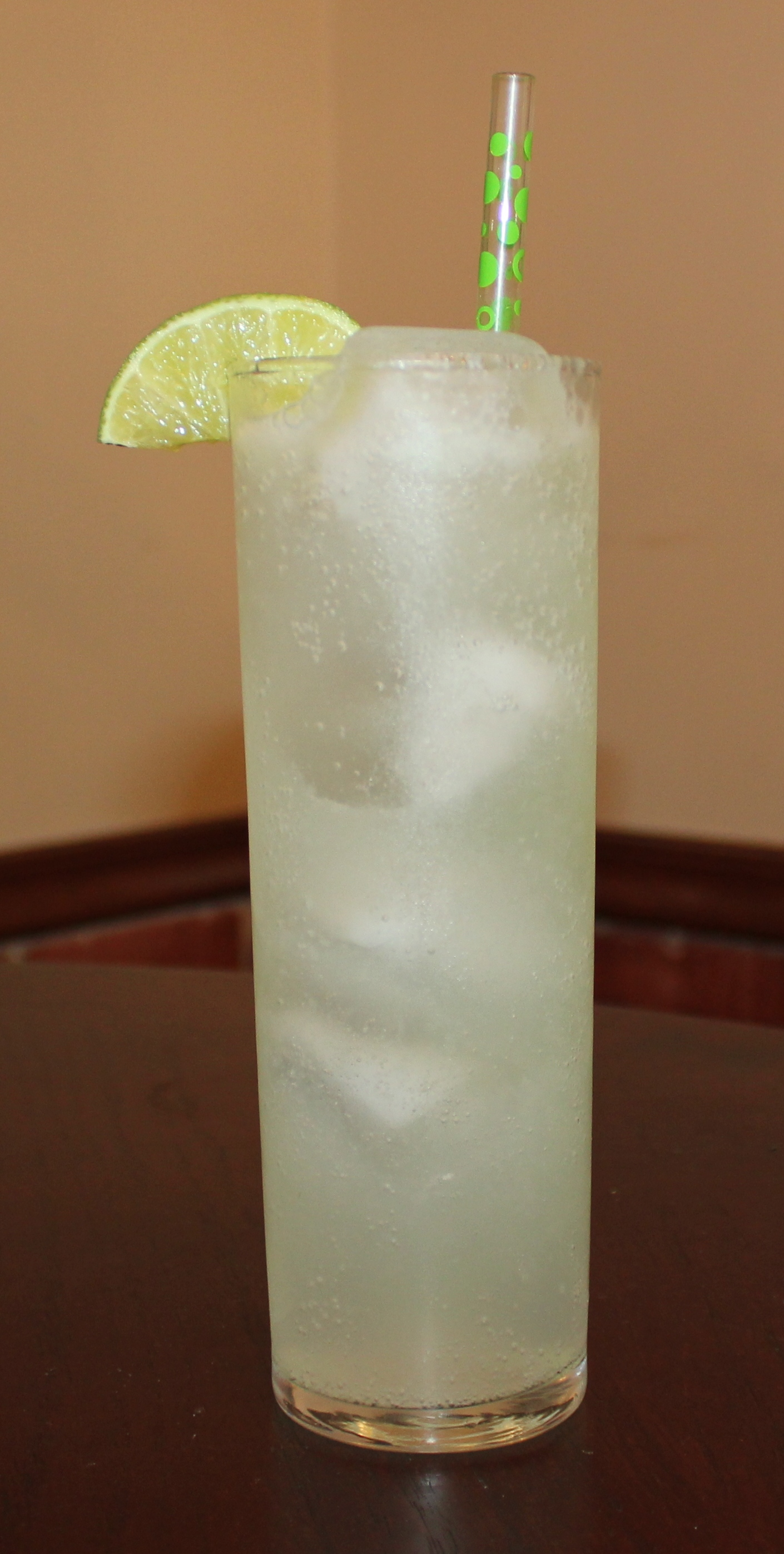 Not all tequilas are created equal paleo on the go test for Primal kitchen south bend