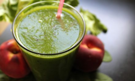 Should You Do a Cleanse?