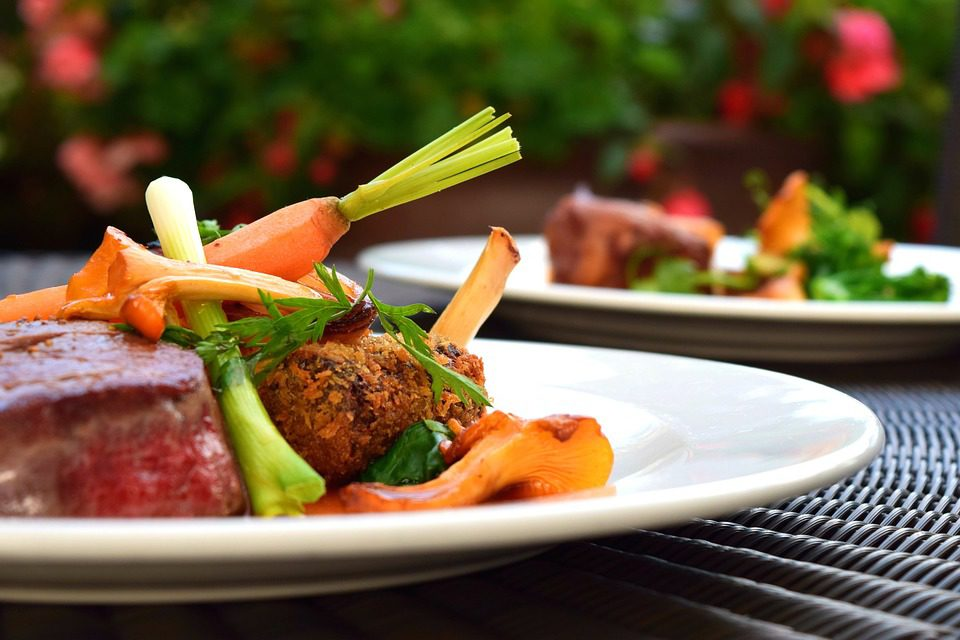 Have we Outsourced our Appetite? – Paleo on the Go