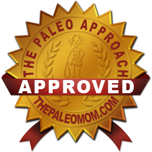 Paleo-Approach-Approved-Badge