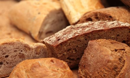 Gluten Intolerance… or Just Poor Digestion?