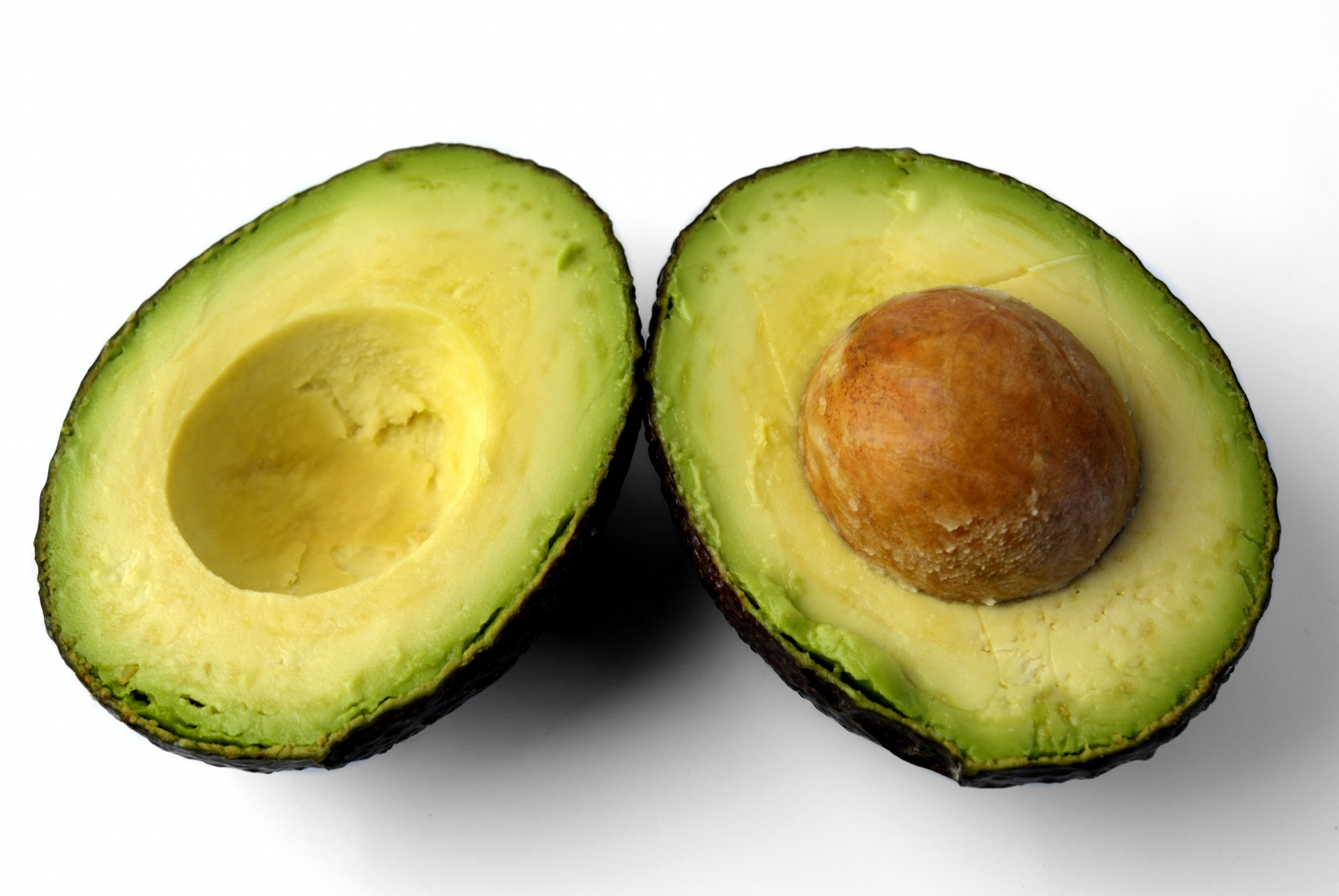 Four great ways to add Avocado to your meal