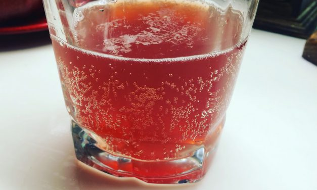 Make Your Own Kombucha at Home