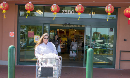 Culinary Adventures With Chef Ann – Your Local Asian Market, Part 2